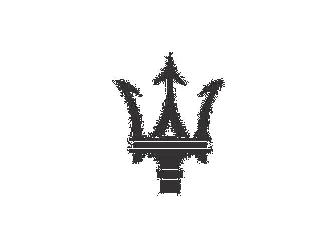 Celadon Yue Fei Maserati_transparent